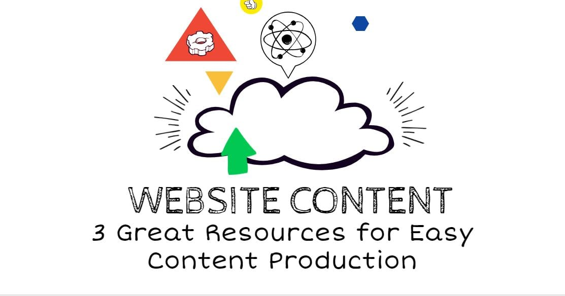 content video