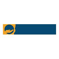 yad ezra vshulamit logo